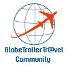 GlobeTrotterTr@vel Community
