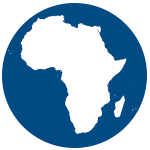 Group logo of Africa