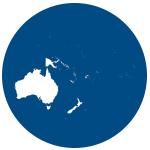 Group logo of Oceania