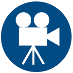 Group logo of Videos