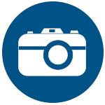 Group logo of Photos